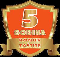 Bonus Zastita