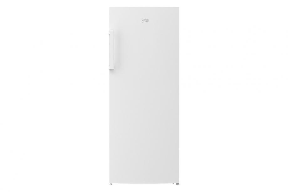 Hladnjak samostojeæi BEKO, 151 cm, A+, jamstvo (Zrinko Tehno)